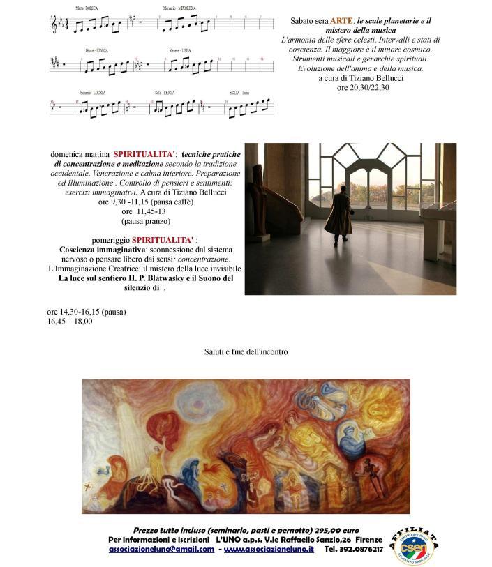 2-GIUGNO Estate INTERO 2015 all UNO-page-002