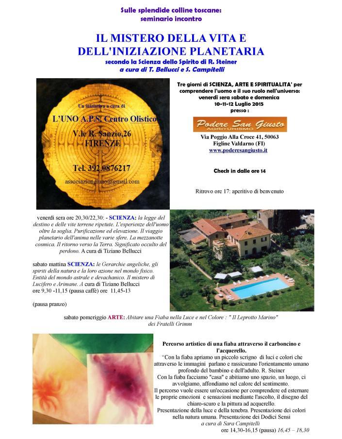 3- LUGLIO Estate INTERO 2015 all UNO-page-003