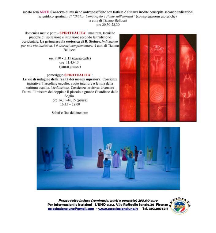 4- LUGLIO Estate INTERO 2015 all UNO-page-004