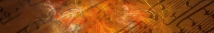 cropped-sfondo-musica-e-spirito940X180