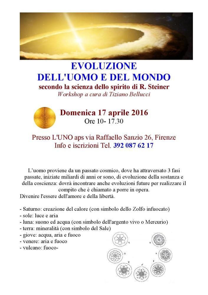 EVOLUZIONE DELL UOMO E DEL MONDO-page-001