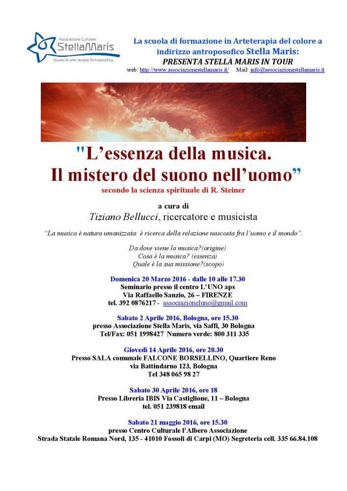 IN TOUR- Il mistero del suono e della musica- IN TOUR-page-001