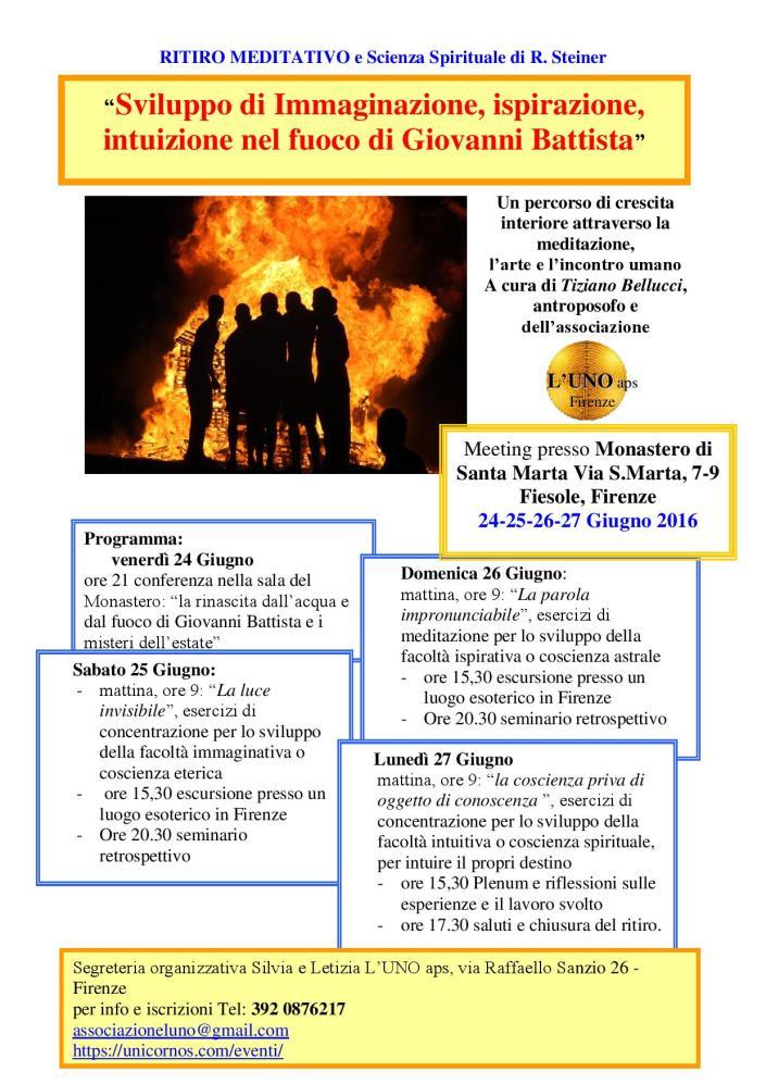 RITIRO1 MEDITATIVO e Scienza Spirituale giugno 2016 pubblico-page-001