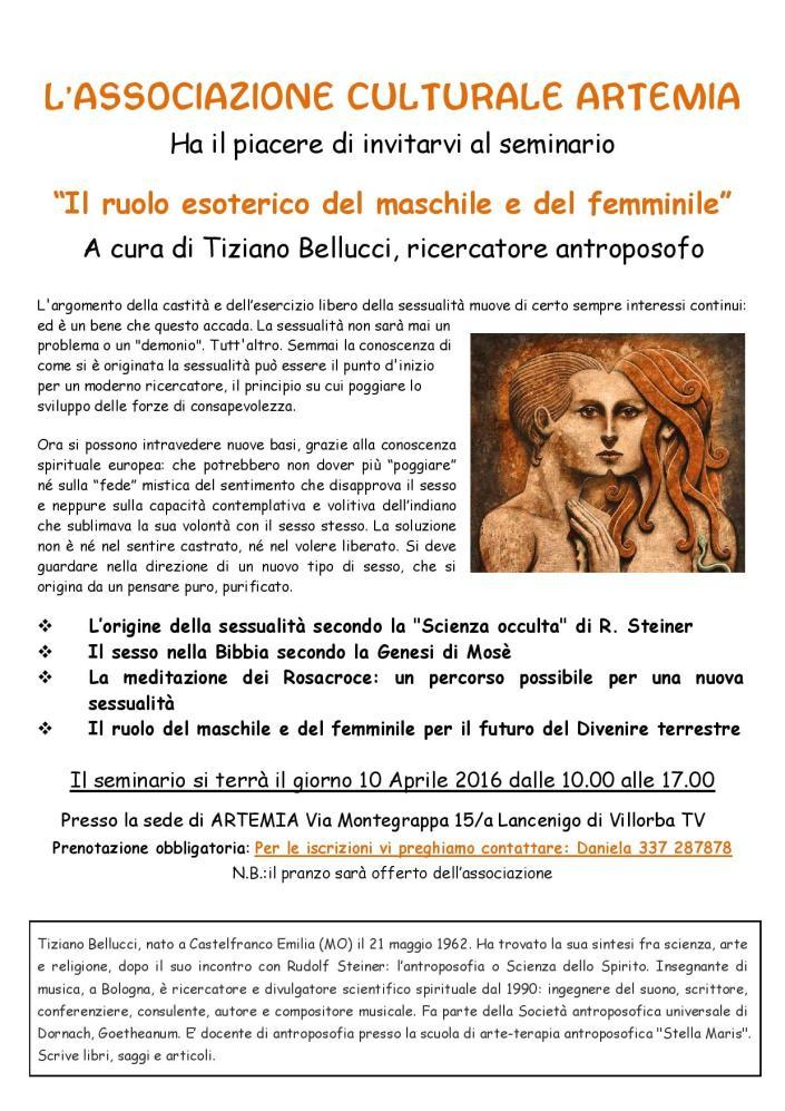 Seminario a cura di Tiziano Bellucci del 10-04-2016-page-001