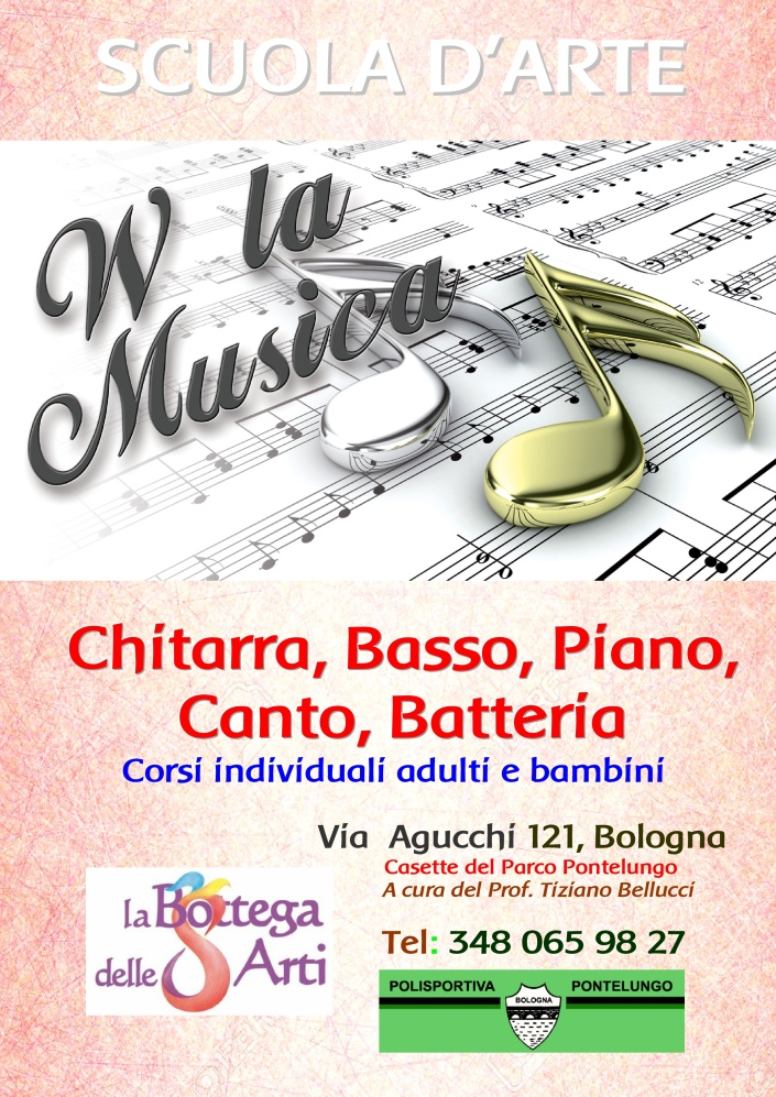Scuola di musica NOTE ROSA A4 volantino_1