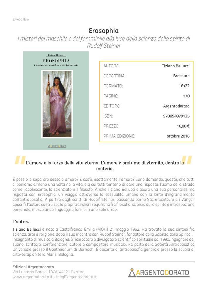 scheda-bellucci-erosophia-page-001