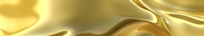 cropped-gold-abstract-texture-free-wallpaper-for-desktop.jpg