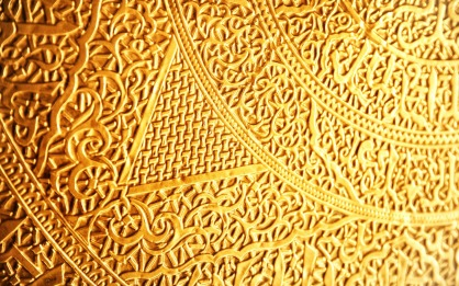 gold-pattern-photography-hd-wallpaper-1920x1200-9570