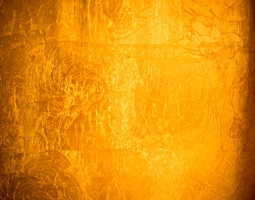 Shiny-Gold-Background-Desktop
