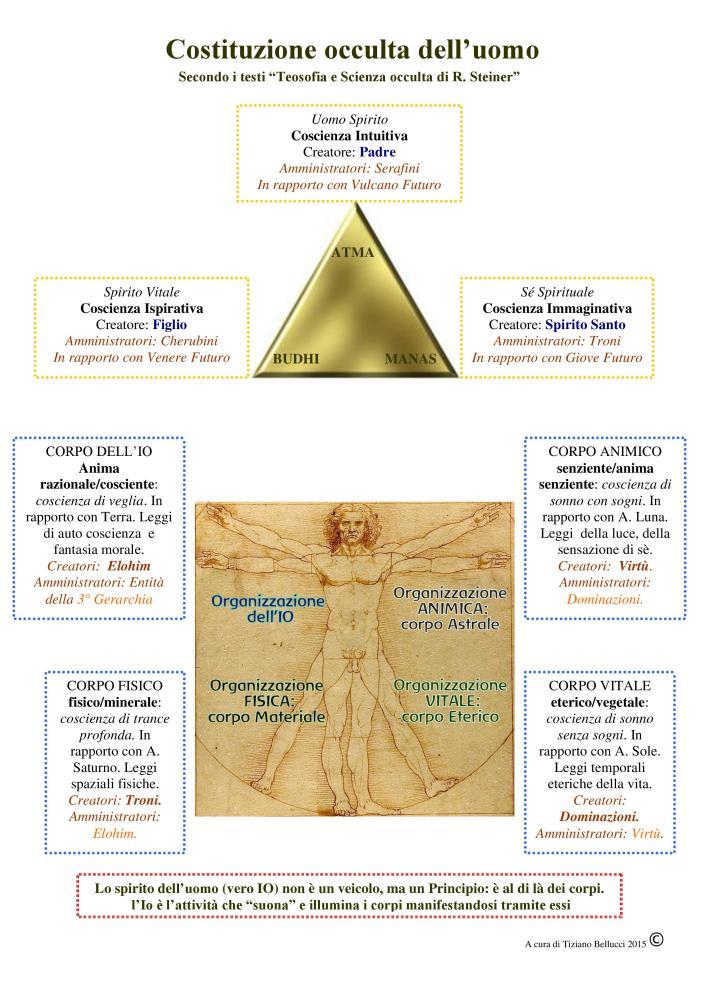 Costituzione_occulta_dell_uomo_schema-page-001