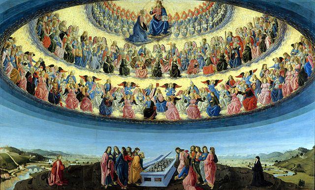 angeli-arcangeli-e-principati-L-H2DHun