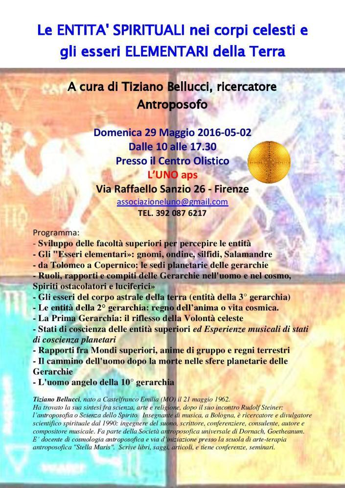 2- ENTITA spirituali ed elementari all UNO-page-001