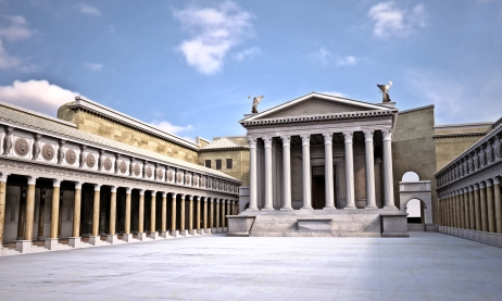 admotum-roma-temple_and_forum_augusti_v2