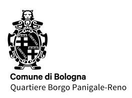 logo-comune-bologna-quartiere-bp_reno_bn