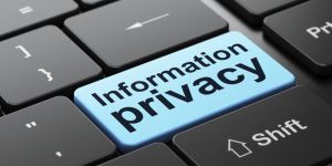 Cliccare qui per visionare la Privacy Policy
