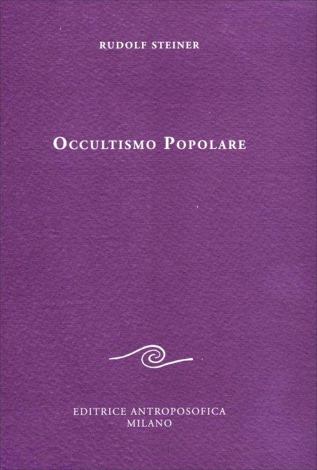 Questa immagine ha l'attributo alt vuoto; il nome del file è occultismo-popolare.jpg